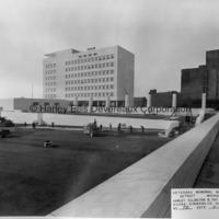 Paving crew at the Veterans Memorial Building.jpg