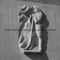 Pioneers and Early Settlers from the Ohio Union Building at Ohio State University.jpg