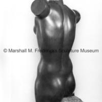 Rear view of marble Torso of a Dancer.jpg