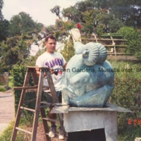 Repatination of Siberian Ram at Brookgreen Gardens.tif