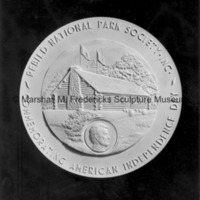 Reverse of Rebild American Independence Day Medal.tif