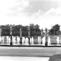 Saints and Sinners Fountain.jpg