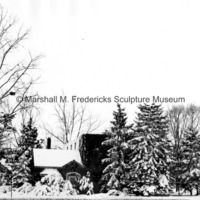 Snow-covered Royal Oak studio.jpg