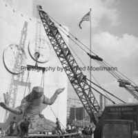 The Spirit of Detroit is installed at the City-County Building.jpg