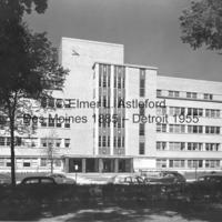 University of Michigan Administration Building.jpg