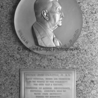 William John Stapleton Jr. M.D. Portrait Relief.jpg